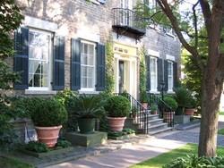 1831 Stone Home photo