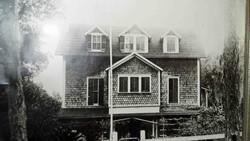 1885 Waterfront photo