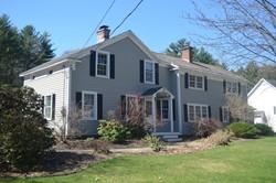 1770 Farmhouse photo