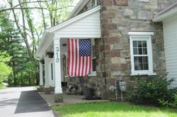1770 Stone Home photo