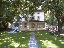 1840 Stone Home photo