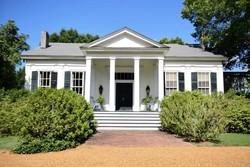 1850 Planter's Cottage photo