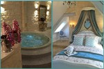 Maison Elincourt, charming French Bed & Breakfast with Spa image