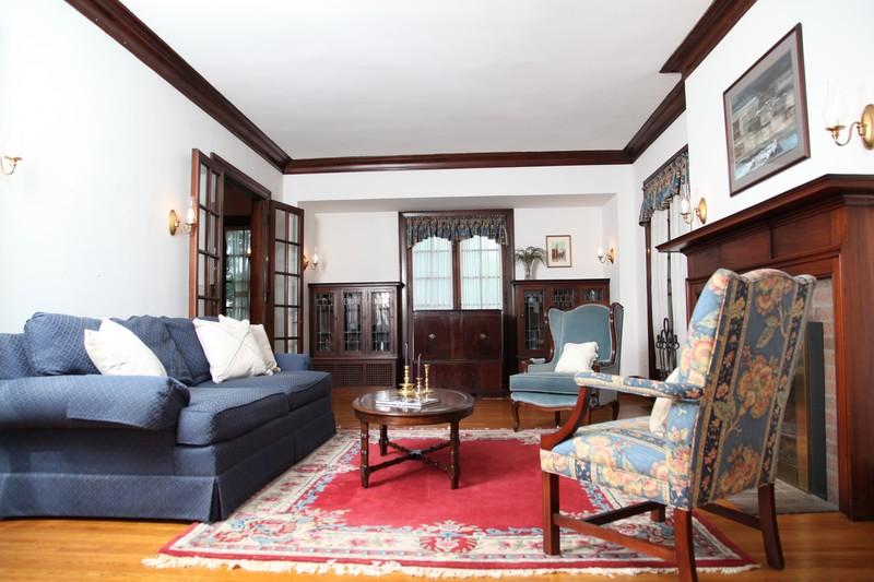 Apartment Foyer Xl : Italianate in zanesville ohio oldhouses