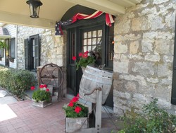 1705 Stone Home photo