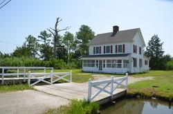 1880 Farmhouse photo