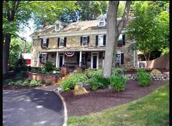 1729 Farmhouse photo
