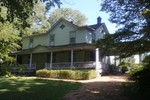 Greenock - Former Bed and Breakfast / Historic Home on 4.4+/- Acres at Auction image