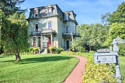historic homes for sale listings in michigan