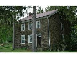 1790 Stone Home photo