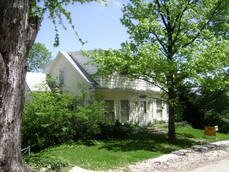 Historic homes for sale cape cod style for Cape cod style houses for sale