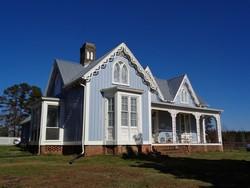 1867 Gothic Cottage photo