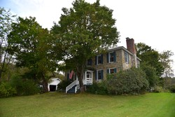 1800 Stone Home photo