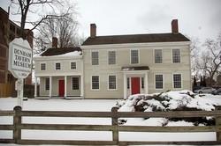 1824 Federal photo