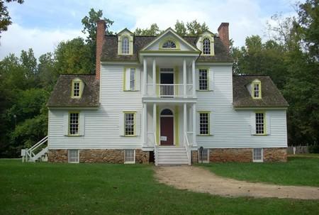 1815 Federal photo