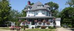 Pine Bush House Bed and Breakfast image