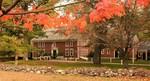 Longfellow�s Wayside Inn image