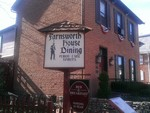Farnsworth House Inn image