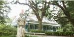 Myrtles Plantation image