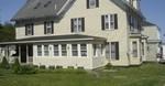 Milliken House image