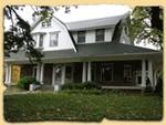Parmele House image