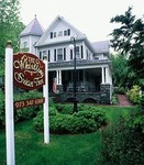 The Whistling Swan Inn Bed and Breakfast image