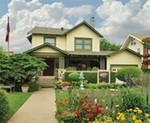 Holmberg House image