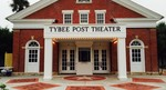 Tybee Post Theater image
