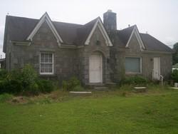 Stone Home photo