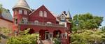 Swann House image