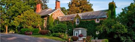 1810 Stone Home photo