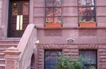 Harlem B&B image