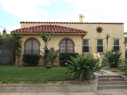 1925 Spanish Bungalow photo
