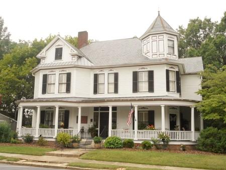 Suffolk Va Homes For Sale Trulia