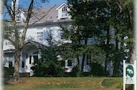 1914 Colonial Revival photo