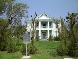 1875 Greek Revival photo