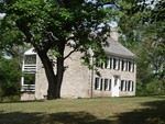Historic Daniel Boone Home & Heritage Center image
