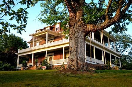 1847 Historic Home photo