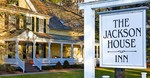 The Jackson House Inn image