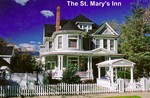 St. Mary's Inn image