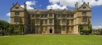 Montacute House image