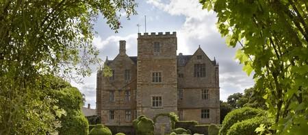 1607 Castle photo