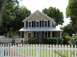 1919 Farm House photo