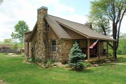 1937 Farmhouse photo