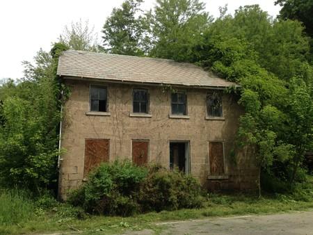1830 Stone Home photo