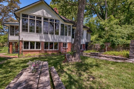 Farm style home for sale