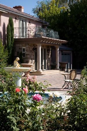 1936 Villa photo