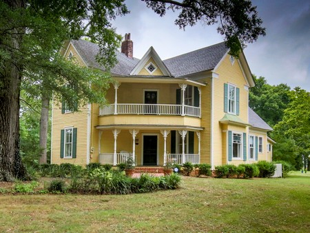 Historic Homes For Sale, Rent or Auction - OldHouses.com | 450 x 338 jpeg 66kB