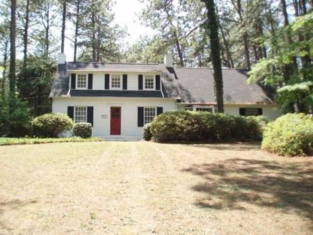 1940 Cottage photo