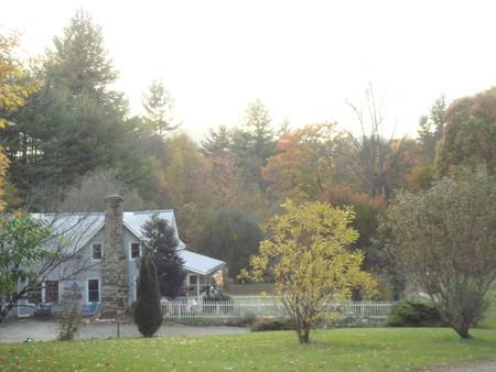 1888 Farmhouse photo